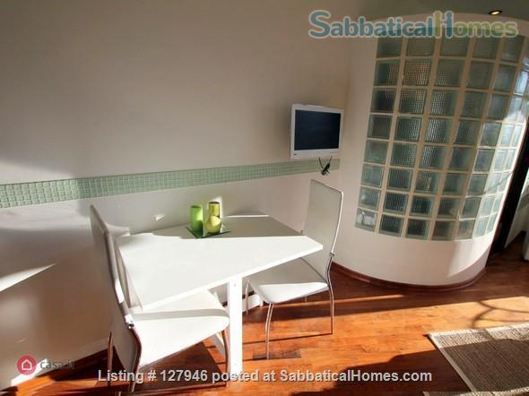 Cozy flat in the heart of Nice Home Rental in Nice, Provence-Alpes-Côte d'Azur, France 6