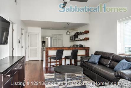 919A Jackson St  ·  30 day+ Close to All Things Downtown -5 Stars Home Rental in Nashville, Tennessee, United States 0