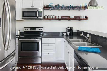 919A Jackson St  ·  30 day+ Close to All Things Downtown -5 Stars Home Rental in Nashville, Tennessee, United States 4
