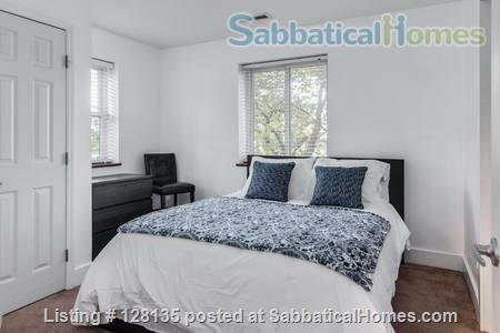919A Jackson St  ·  30 day+ Close to All Things Downtown -5 Stars Home Rental in Nashville, Tennessee, United States 5
