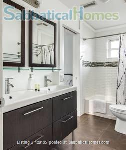 919A Jackson St  ·  30 day+ Close to All Things Downtown -5 Stars Home Rental in Nashville, Tennessee, United States 6