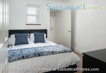 919A Jackson St  ·  30 day+ Close to All Things Downtown -5 Stars Home Rental in Nashville, Tennessee, United States 8