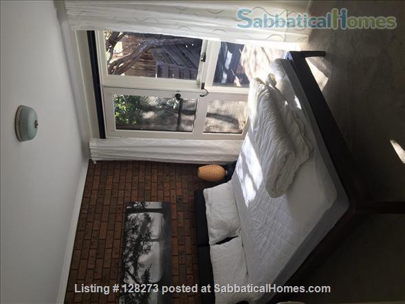 Fully furnished 2 bedroom villa unit in Ivanhoe Home Rental in Ivanhoe, Victoria, Australia 2