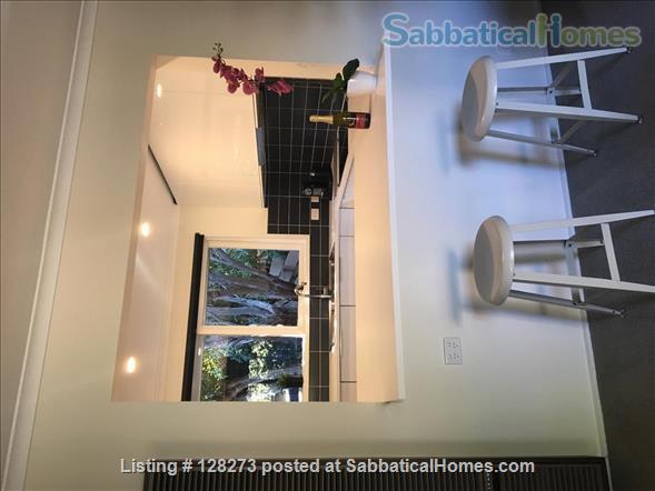 Fully furnished 2 bedroom villa unit in Ivanhoe Home Rental in Ivanhoe, Victoria, Australia 3