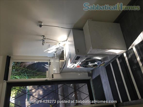Fully furnished 2 bedroom villa unit in Ivanhoe Home Rental in Ivanhoe, Victoria, Australia 6