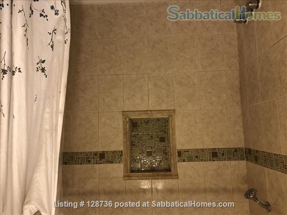 Foggy Bottom 1BR near GU, GWU with Roof Pool Home Rental in Washington, District of Columbia, United States 5