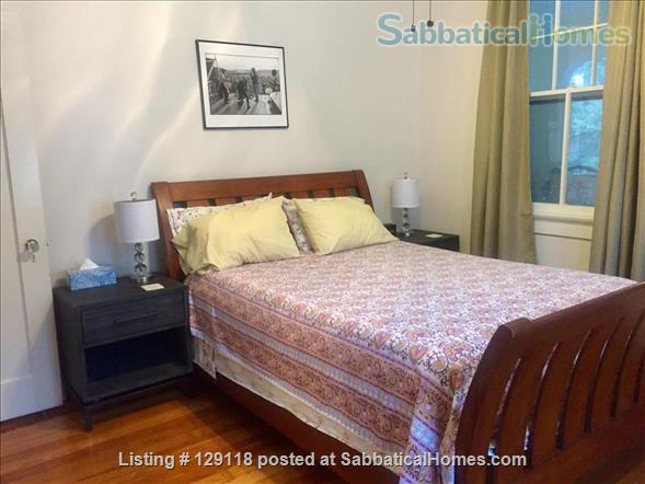 Mid-city room for rent Home Rental in New Orleans, Louisiana, United States 3