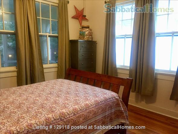 Mid-city room for rent Home Rental in New Orleans, Louisiana, United States 4