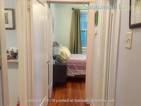 Mid-city room for rent Home Rental in New Orleans, Louisiana, United States 5