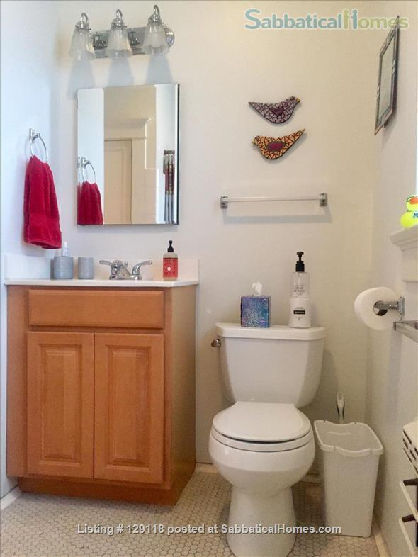 Mid-city room for rent Home Rental in New Orleans, Louisiana, United States 6