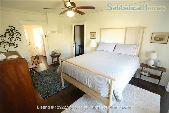 Studio Apartment in Central Highland Park - Convenient to Occidental, Pasadena, and Downtown. Home Rental in Los Angeles, California, United States 5