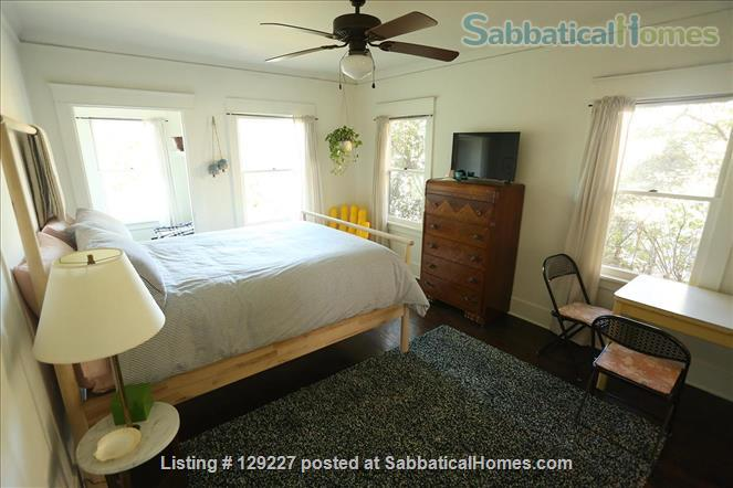 Studio Apartment in Central Highland Park - Convenient to Occidental, Pasadena, and Downtown. Home Rental in Los Angeles, California, United States 6