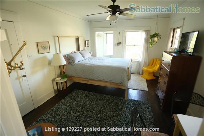 Studio Apartment in Central Highland Park - Convenient to Occidental, Pasadena, and Downtown. Home Rental in Los Angeles, California, United States 7