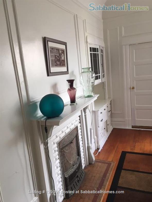 2 Br San Francisco $2800/monthly Home Rental in San Francisco, California, United States 0
