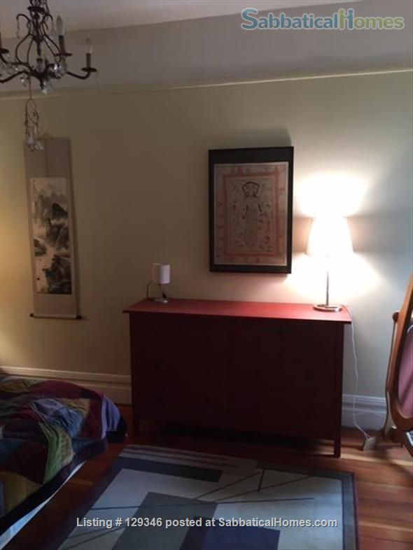 2 Br San Francisco $2800/monthly Home Rental in San Francisco, California, United States 7