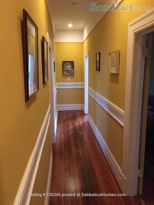 2 Br San Francisco $2800/monthly Home Rental in San Francisco, California, United States 8
