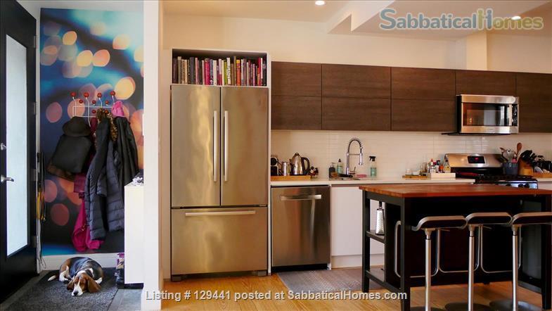 Summer 2021  rental in Red Hook, Brooklyn Home Rental in Red Hook, New York, United States 1