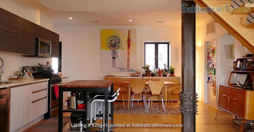 Summer 2021  rental in Red Hook, Brooklyn Home Rental in Red Hook, New York, United States 0