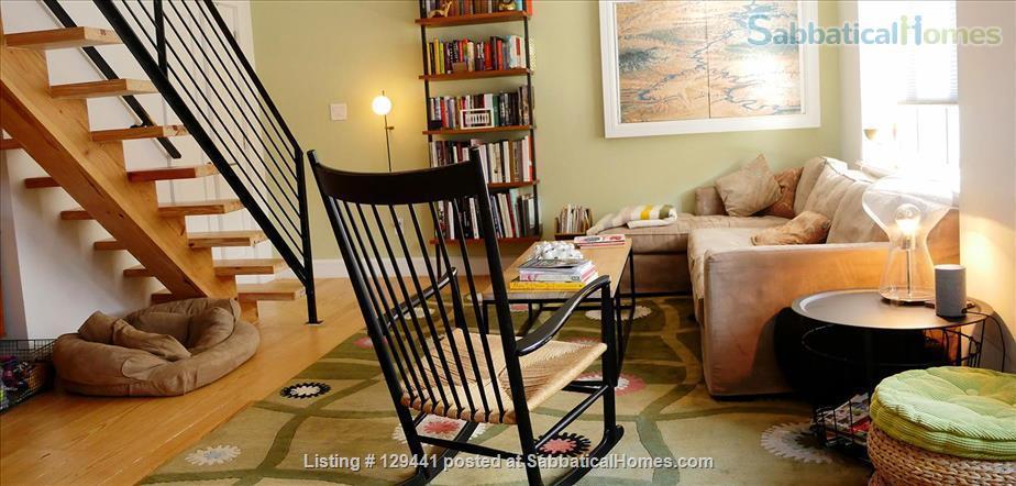 Summer 2021  rental in Red Hook, Brooklyn Home Rental in Red Hook, New York, United States 2