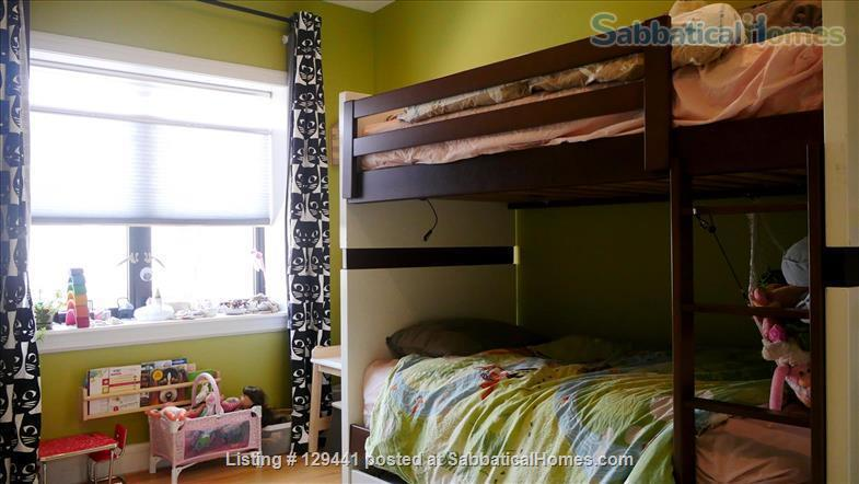 Summer 2021  rental in Red Hook, Brooklyn Home Rental in Red Hook, New York, United States 4