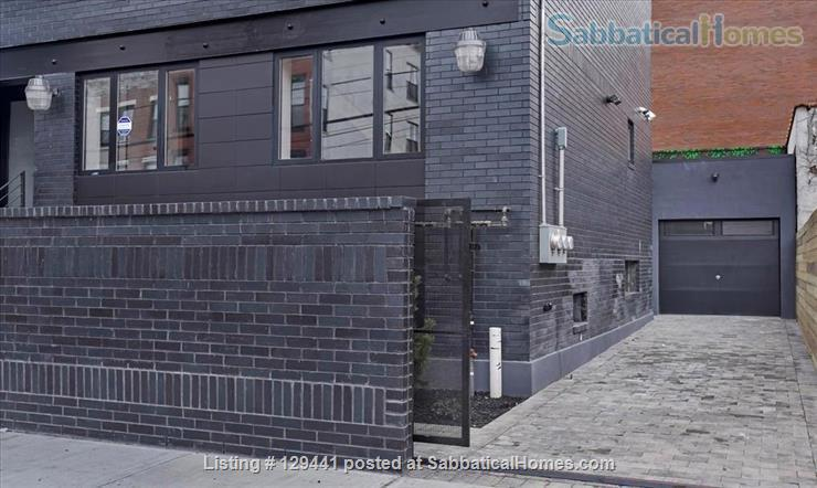 Summer 2021  rental in Red Hook, Brooklyn Home Rental in Red Hook, New York, United States 7