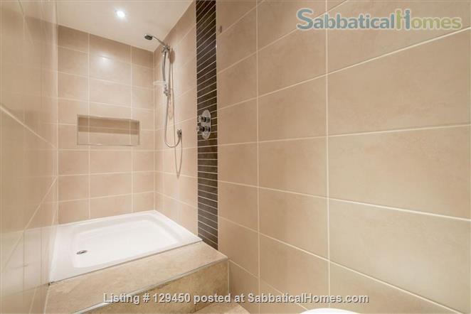 Edinburgh New Town - Super Mews Apartment Home Rental in Edinburgh, Scotland, United Kingdom 8