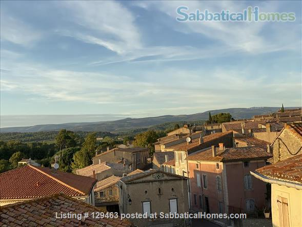The Little French Maison  Home Rental in Carcassonne, Occitanie, France 5