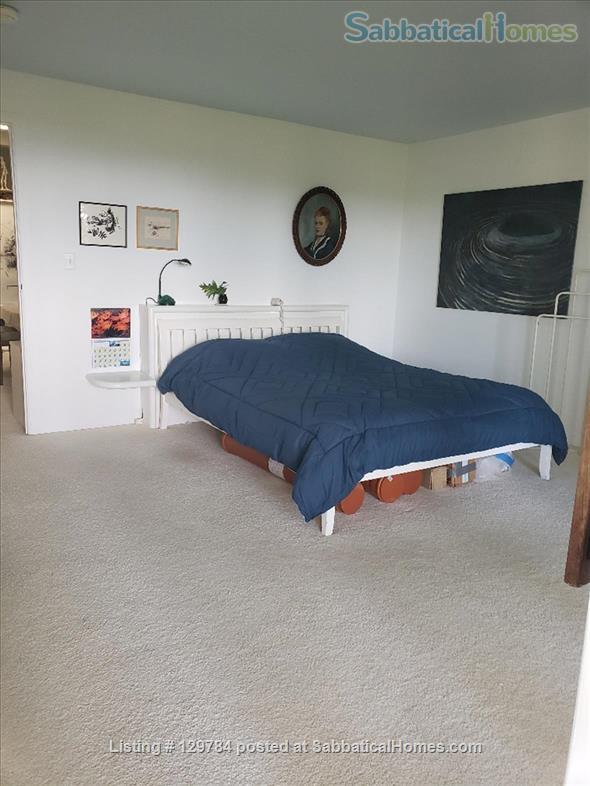 Upper Kaimuki/Kahala, beautiful furnished home  08/01/2021-10/31/2021 Home Rental in Honolulu, Hawaii, United States 8