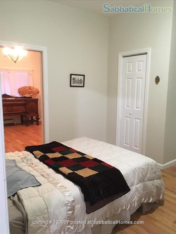 2 bedroom apartment in Union City, Nj  Home Rental in Union City, New Jersey, United States 3
