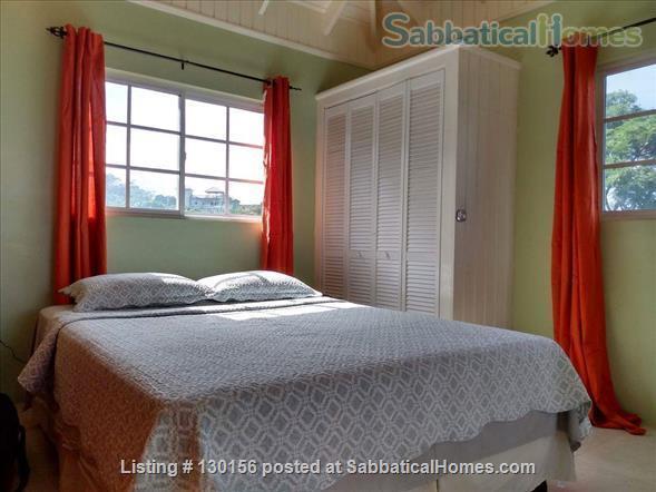 Jamaica Apartment in Runaway Bay Near UWI Marine Lab Home Rental in Runaway Bay, St. Ann Parish, Jamaica 0