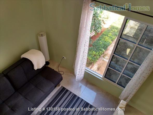 Jamaica Apartment in Runaway Bay Near UWI Marine Lab Home Rental in Runaway Bay, St. Ann Parish, Jamaica 5