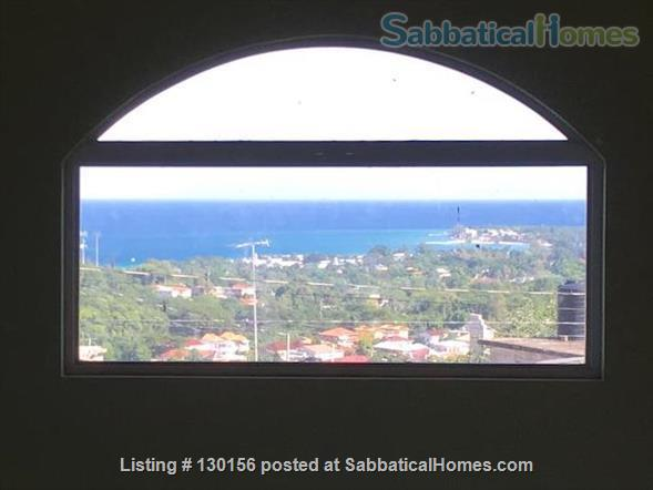 Jamaica Apartment in Runaway Bay Near UWI Marine Lab Home Rental in Runaway Bay, St. Ann Parish, Jamaica 7