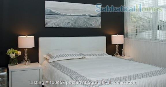 Elegant and clean in the heart of Miami-Beach Home Rental in Miami Beach, Florida, United States 1