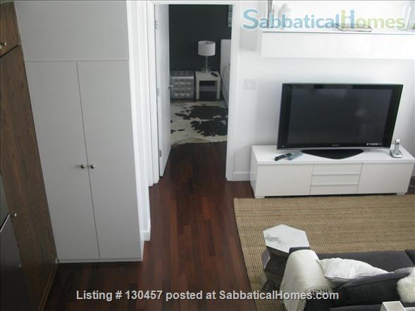 Elegant and clean in the heart of Miami-Beach Home Rental in Miami Beach, Florida, United States 3