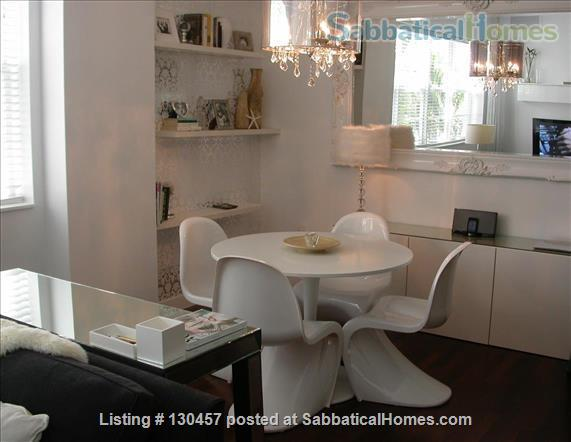 Elegant and clean in the heart of Miami-Beach Home Rental in Miami Beach, Florida, United States 6