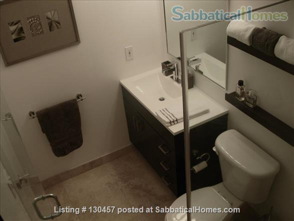 Elegant and clean in the heart of Miami-Beach Home Rental in Miami Beach, Florida, United States 7