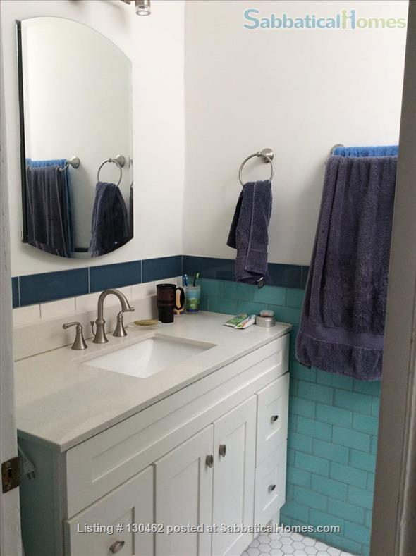 Park Slope Townhouse by Prospect Park Home Rental in Park Slope, New York, United States 8