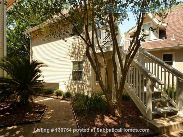 listing image for Cozy West Campus Cottage 1bdr/1ba (utilities included)