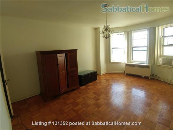 Chicago Condo Apartment Home Rental in Chicago, Illinois, United States 3