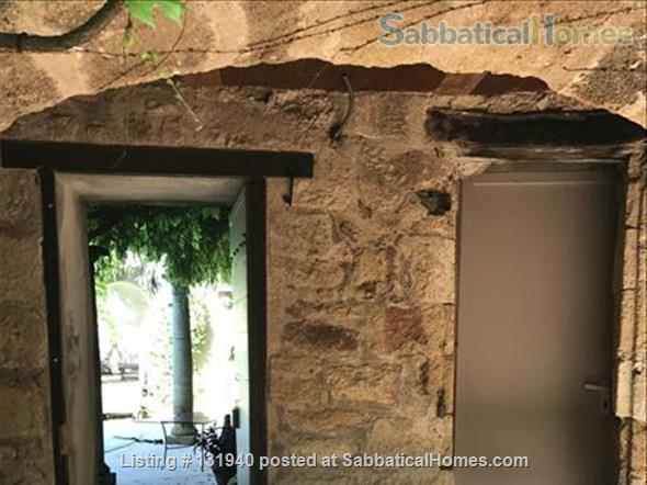 Aix hideaway Home Rental in Rognes, Provence-Alpes-Côte d'Azur, France 6