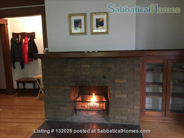 Spectacular large downtown apartment Home Rental in Champaign, Illinois, United States 2