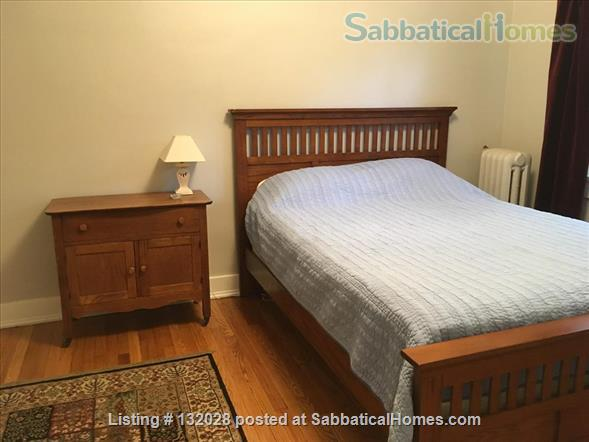 Spectacular large downtown apartment Home Rental in Champaign, Illinois, United States 7