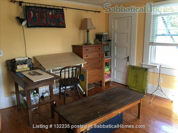 Charming Home available July 2021 Home Rental in Opelika, Alabama, United States 8