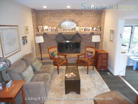 Beautiful 5 bedroom home in Ann Arbor, MI Home Rental in Ann Arbor, Michigan, United States 5