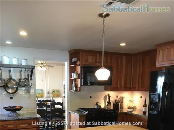 Downtown Paso Robles Wine Country Home Rental in Paso Robles, California, United States 2