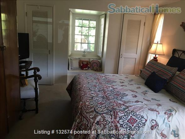 Downtown Paso Robles Wine Country Home Rental in Paso Robles, California, United States 4