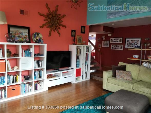 Large home with gorgeous backyard and self-contained apartment to rent Home Rental in Chula Vista, California, United States 2