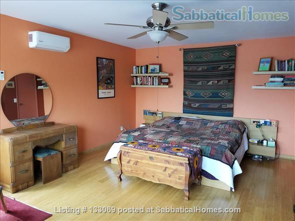 Large home with gorgeous backyard and self-contained apartment to rent Home Rental in Chula Vista, California, United States 6