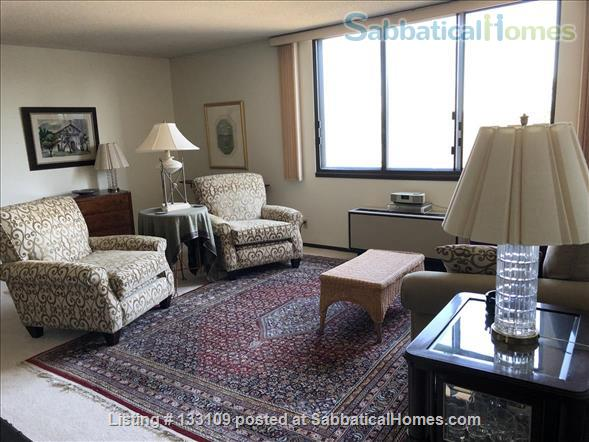 A Special Opportunity Home Rental in St Paul, Minnesota, United States 0