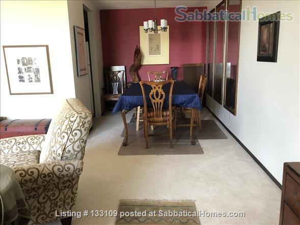 A Special Opportunity Home Rental in St Paul, Minnesota, United States 1